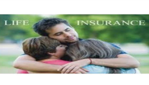 Ask us about Life insurance¹.PWS 95333C                   2/15