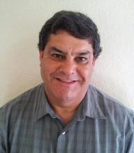 Jorge Guayante Agent Profile Photo