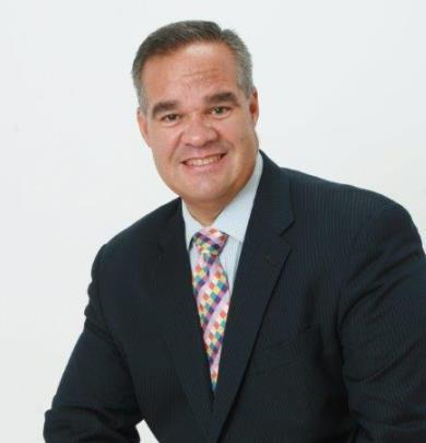 James Cotto | Purchase, NY | Morgan Stanley Wealth Management