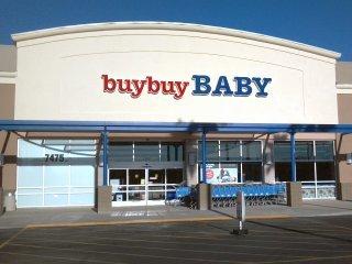 Buybuy Baby Tucson Az Furniture Clothing Toys Baby Registry