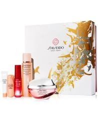 Image of Shiseido 5 pc. Super Sculpting Collection Set
