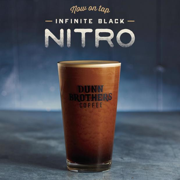 Image of Nitro Now On Tap