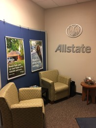 Travis-Turner-Allstate-Insurance-Parker-CO-home-life-auto-car-agent-agency-customer-service