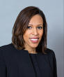 Image of Wealth Management Advisor Aida Gonzalez