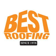 Best Roofing Services, LLC.