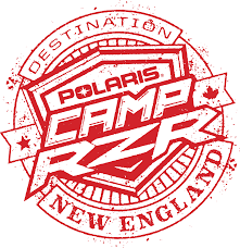 Scott Sherman - Scott is Participating in the RZR Camp on September 23-24