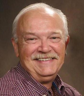 Allstate Insurance Agent John E. Miller