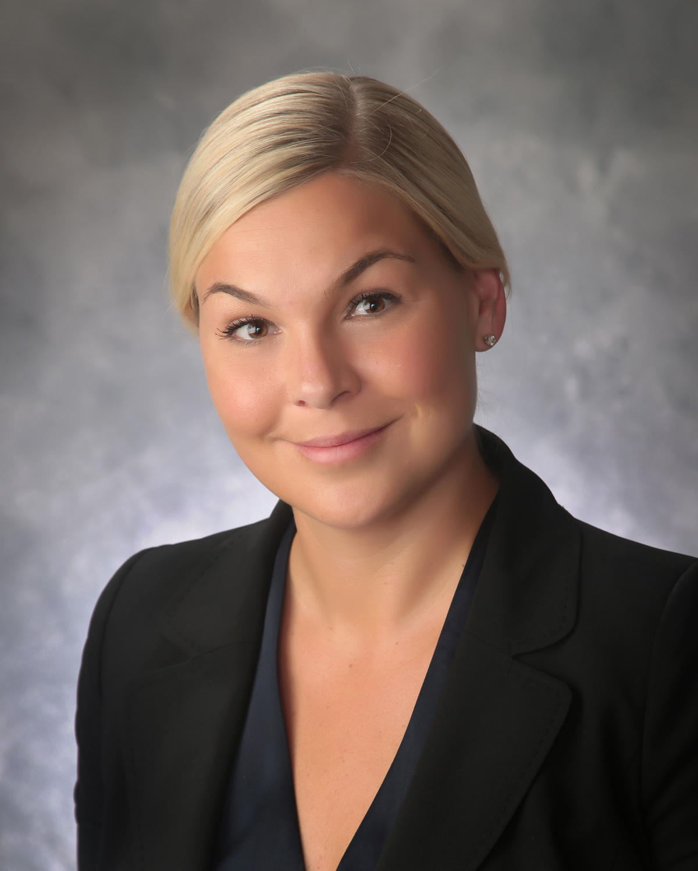 Natalie M. Nielsen, MD
