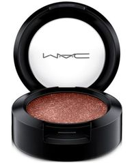 Image of MAC Eye Shadow - Beige/Brown