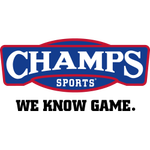 Champs Sports in 11401 Pines Blvd Pembroke Pines, FL Vi  We
