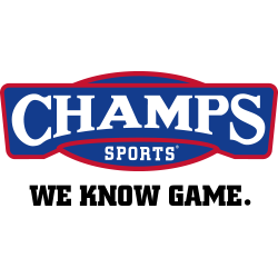 d9bd00ae2e7d0 Champs Sports in 3001 White Bear Ave North Saint Paul