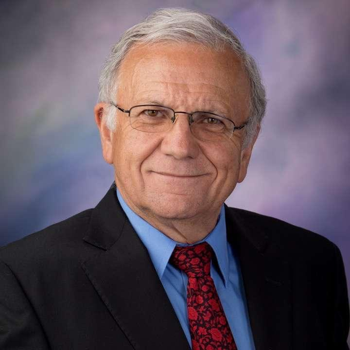 Photo of Jose Teixeira, M.D. FACC