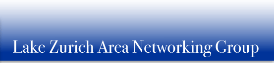 Lake Zurich Area Networking Group