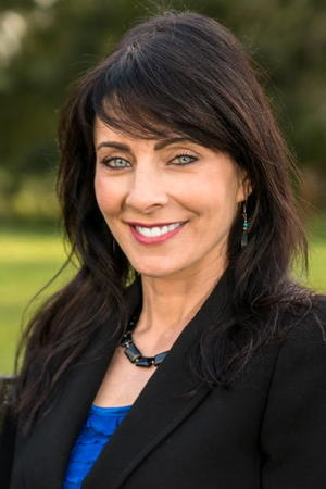 Teri Bangart Agent Profile Photo