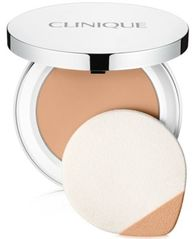 Image of Clinique Beyond Perfecting Powder Foundation + Concealer, 0.51 oz.