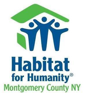 Habitat for Humanity® of Montgomery County NY