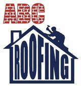 ABC Roofing & Siding, Inc.