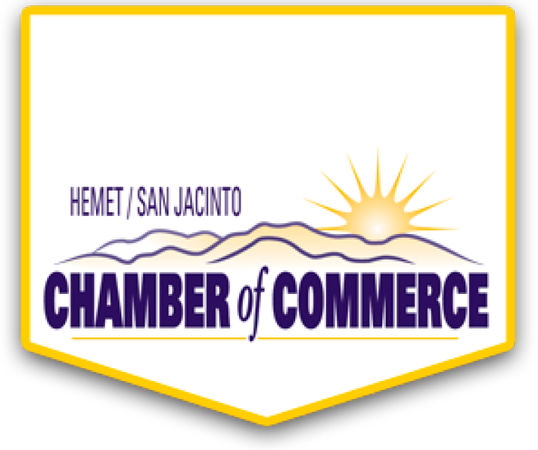 Hemet/ San Jacinto Valley Chamber of Commerce