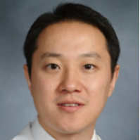 Christopher F. Liu, MD