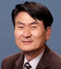 Howard Jin Agent Profile Photo