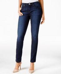 Image of Lee Platinum Ava Skinny Jeans