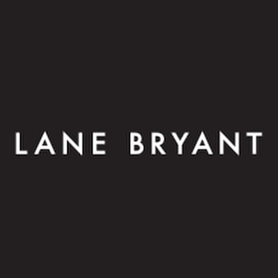 Plus Size Clothing Store At Fair Lakes Center Lane Bryant