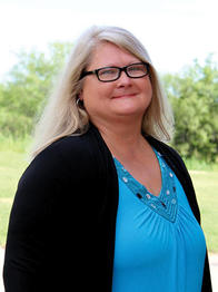 Guild Mortage Granbury Loan Officer - Mary Dacus