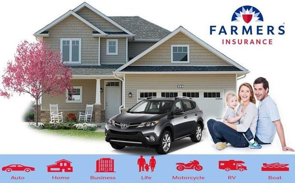 Jason Archer  Farmers Insurance Agent In Bound Brook, Nj. Bachelor Of Science In Finance. Graduate Online Nursing Programs. How To Prevent Spam Email Top 20 Film Schools. Breckbill Bible College Apps For Electricians. Att Uverse Internet Coupon Hyde Park Chicago. 2011 Infiniti G37 Sedan Review. Time And Attendance Tracking. Mysql Performance Monitoring