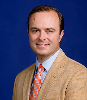 Photo of Corey Hinson & Associates