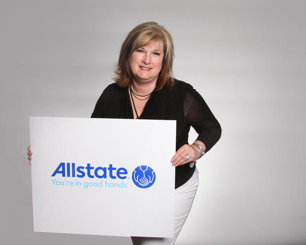 Allstate | Car Insurance in Lehi, UT - Debra Harris