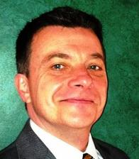 William Breheny Agent Profile Photo