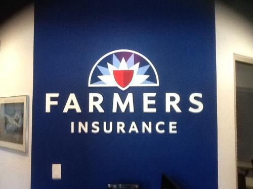 Janeth Jaber Farmers Insurance Agent In Tomball Tx