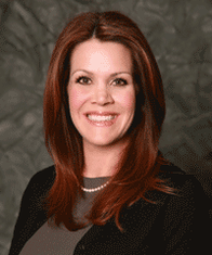 Jennifer Greer, Insurance Agent