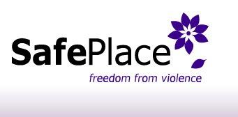 Vince Funk - Proud Sponsor of SafePlace Olympia