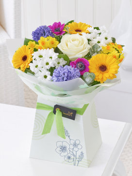 Image of Joyful Spring Gift Box