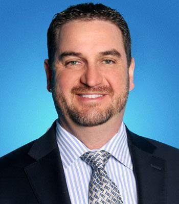 Allstate Insurance Agent Neil Barney