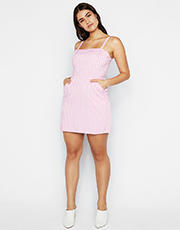 express-mini-dresses