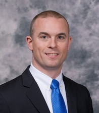 Zachary Dziczek Agent Profile Photo
