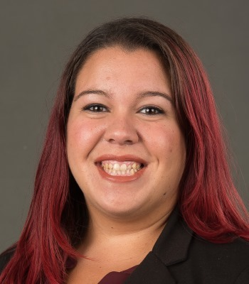 Heather Quintero Agent Profile Photo
