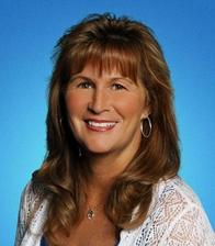Allstate Agent - Marilyn Hebert