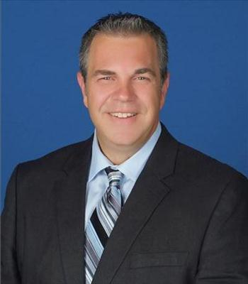 Allstate Insurance Agent Richard Longacre