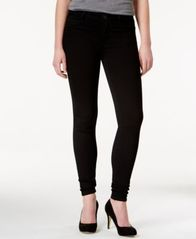 Image of Celebrity Pink Juniors' Dawson Super Skinny Jeans