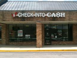 Payday loans memphis tn 38116 image 4