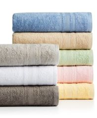Image of Sunham Supreme Select Cotton Bath Towel