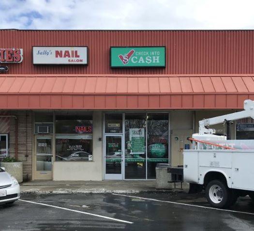 Payday Loans Lorenzo, TX