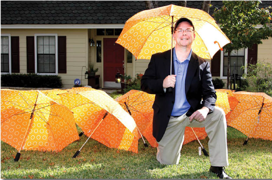 Personal Umbrella Liability