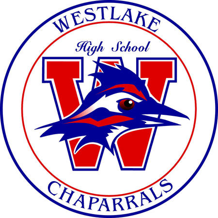 Proud to support West Lake High School athletics!