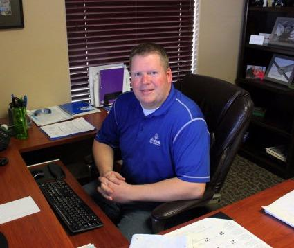 Scott Bowen - Idaho Business Spotlight