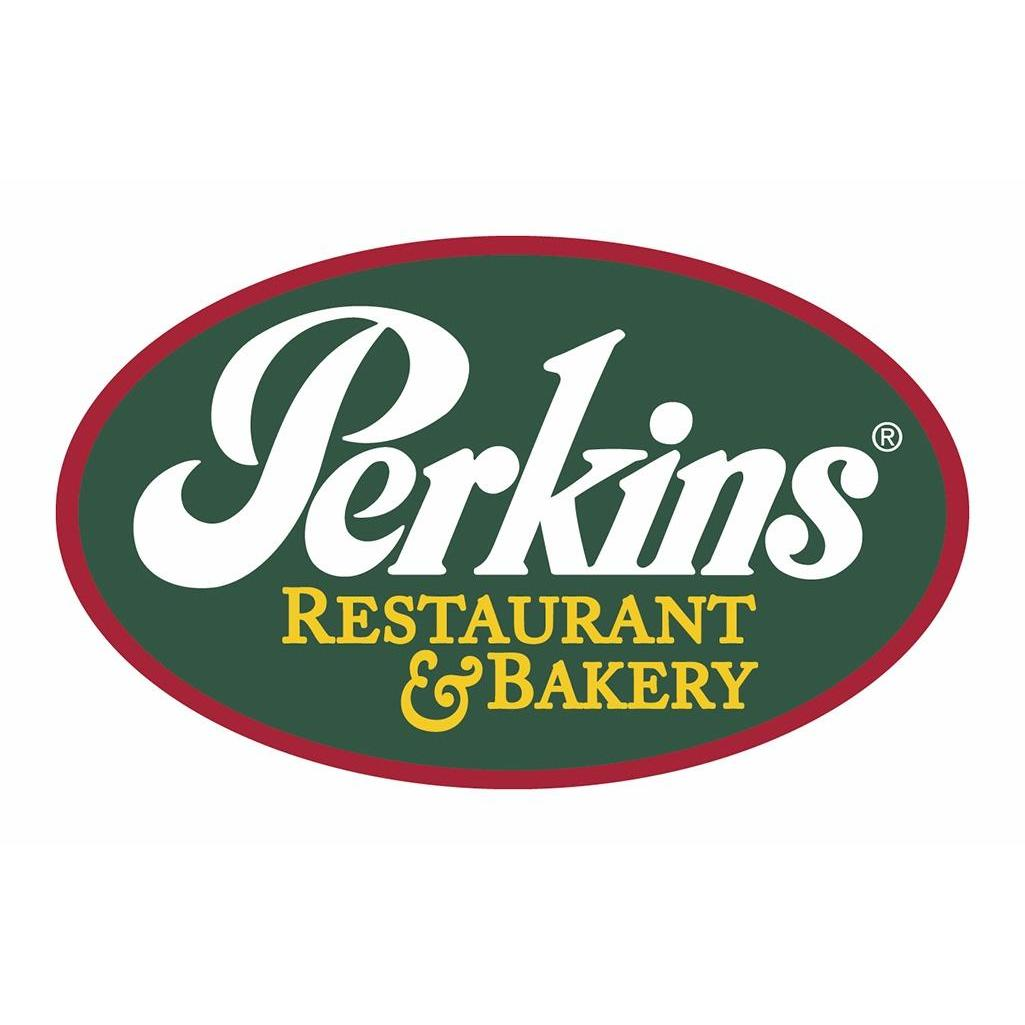Perkins At 50 Princeton Hightstown Road East Windsor Nj
