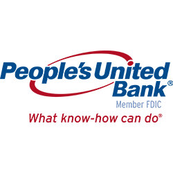 Peoples United Bank Bloomfield Stop  Shop Branch